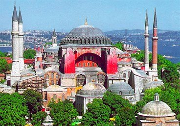 Viajes Estambul_ssofia