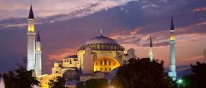 Viajes Estambul: Oferta Turquía