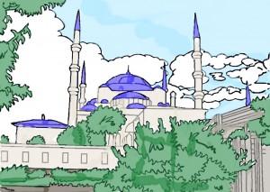 Viajes Estambul_oferton