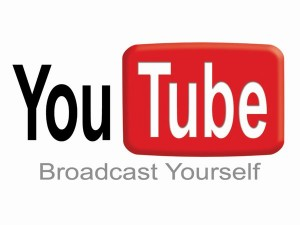 Viajes Estambul_youtube_logo