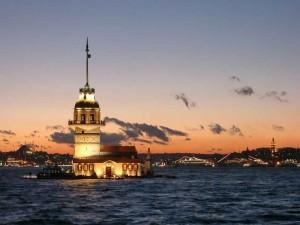 Viajes Estambul_Torre de leandro