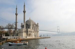 Viajes Estambul_ciudad cultura 2010