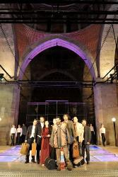 Representacion_gran_sultana_Estambul